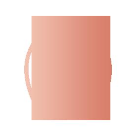 redução labios vaginasis